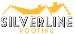 Silverline Roofing